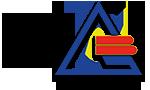 Bangla Gold Ltd Logo
